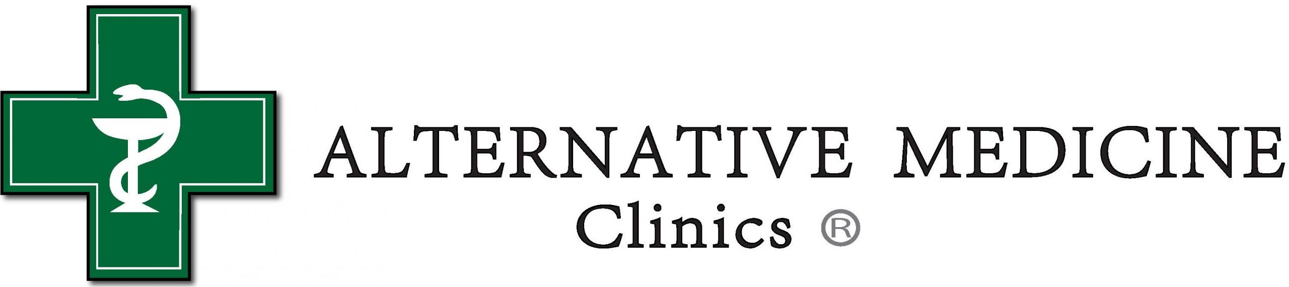 Alternative Medicine Clinics